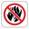 Проведение экспертизы пожарной безопасности