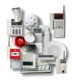 Противопожарная сигнализация для частного дома