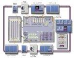Аспирационная система пожарной сигнализации